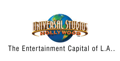 Click here to visit Universal Studios Hollywood's website for discounted tickets.