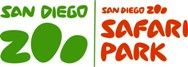 Click here to visit San Diego Zoo's website for discounted tickets.